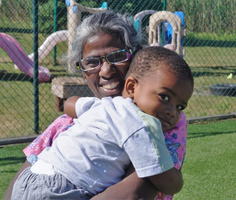 summer daycare, infant daycare, daycare in pleasant prairie